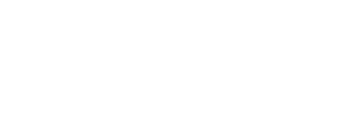 The Faces Of Rapid City